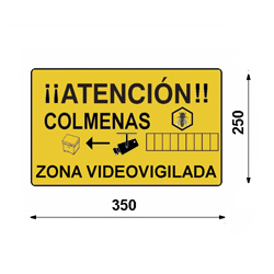 video-surveillance-zone-attention-poster