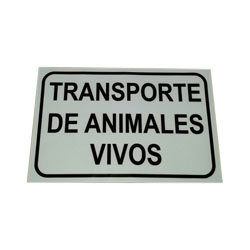 poster-sticker-transport-of-live-animals