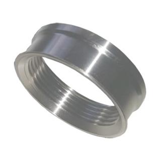 ventildeckeldurchmesser-aus-edelstahl-40-mm