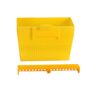 pollen-catcher-kit-for-plastic-base