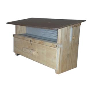 raccogli-polline-in-legno-con-griglia-amovibile