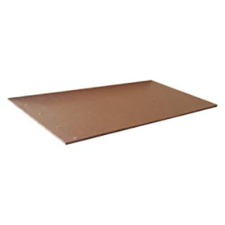 toit-tablex-pour-collecteur-de-pollen-colmca005