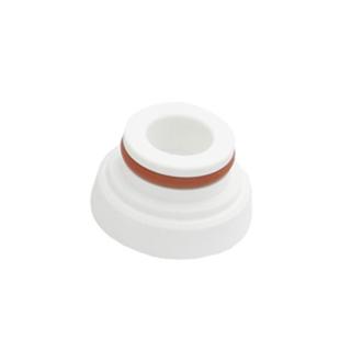 ciotola-di-ricambio-in-teflon-oxalica-pro-easy