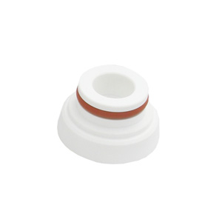 cazoleta-teflon-de-repuesto-oxalica-pro-easy