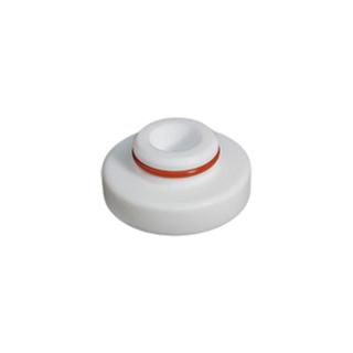 cazoleta-teflon-de-repuesto-sublimox