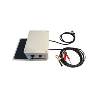 mini-solar-power-station-for-battery