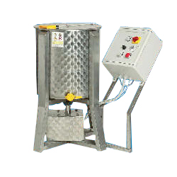 centrifuge-covers-50-liters