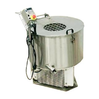 centrifugadora-de-opercles-electrnica-220v