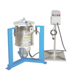 centrifugadora-opercles-320-variador-thomas