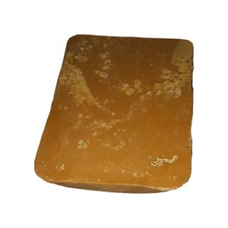 bloque-cera-espanola-abeja-20kg