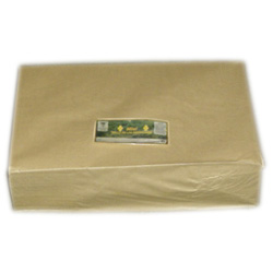 cera-estampada-dadant-42x27cm-tc-51mm