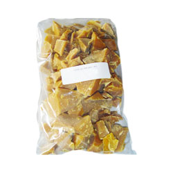 1kg-bag-of-pure-beeswax-chopped