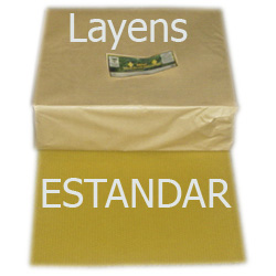 layens-printed-wax-30x35cm-tc-54mm