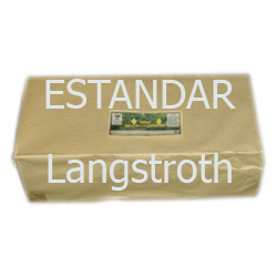 cire-estampee-langstroht-42x20cm-tc-54-mm