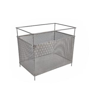 inner-basket-loads-rectangular-boiler-frames