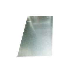universal-core-measure-cover-plate-760x480mm