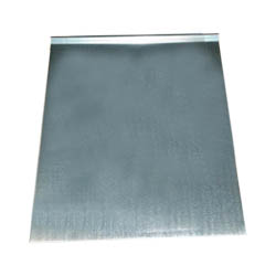 hive-bottom-galvanized-sheet-cover