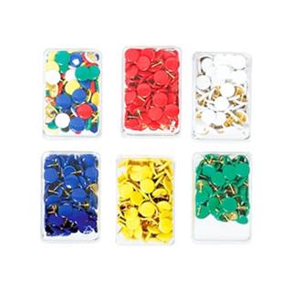colored-pins-for-fertilization-nuclei