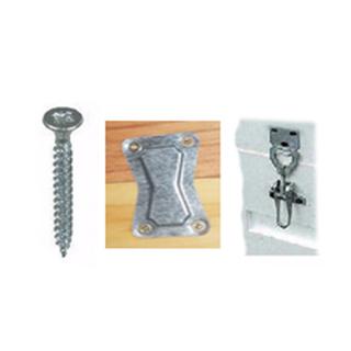 screw-to-screw-various-hooks-1000ud