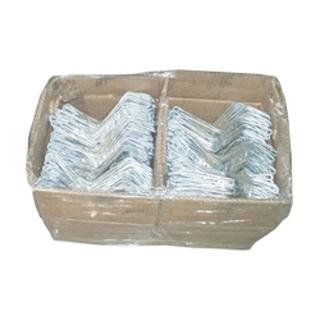 drahthaken-zum-heben-von-kisten-1500-einheiten