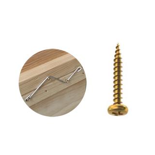 short-screws-to-screw-hooks-1000ud