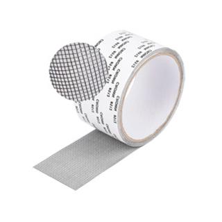 nastro-di-riparazione-in-fibra-per-tessuto-mascher