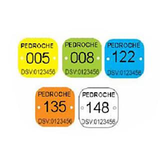 piastre-alveare-43x43mm-min-150-unit-colore