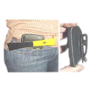 clip-magnetico-para-cinturon