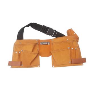 cinturon-cuero-apicultor-modelo-iberico