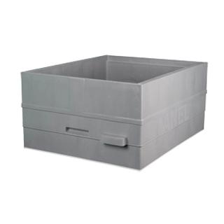 langstroth-zuchtkammer-aus-kunststoff