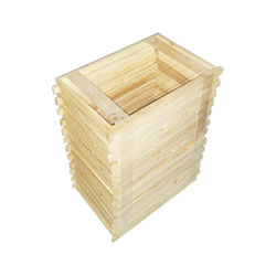 paks-of-25-straight-wooden-dadant-frames
