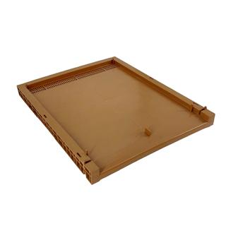 base-ventilacio-parcial-rusc-dadant-blatt