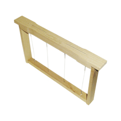 half-rise-wooden-layens-frame