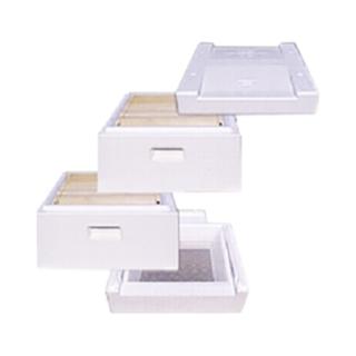 polystyrene-langstroth-hive