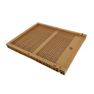 base-de-ventilation-totale-standard-de-la-ruche-da