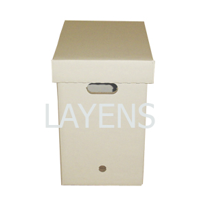 layens-disassembled-ud-do-nucleo-do-carto