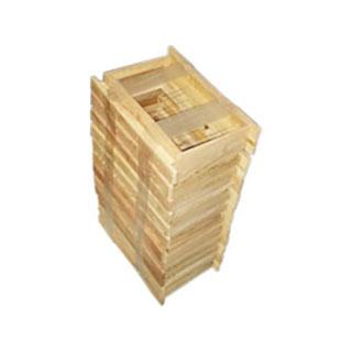 paks-of-25-frames-half-rise-wood-layens