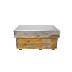 transhumance-hive-2-compartments-langstroth