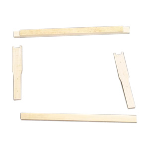 disassembled-langstroth-frame-kit-100ud