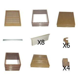 modelo-colmeia-de-plastico-dadant-blatt-4