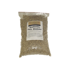 smoker-fuel-bag-5kg-apidroches