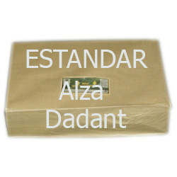 stamped-wax-dadant-riser-42x13cm-tc-54mm