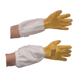 economical-nitrile-glove
