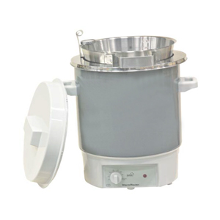 maquina-de-fuso-eletrica-kit-29-litros
