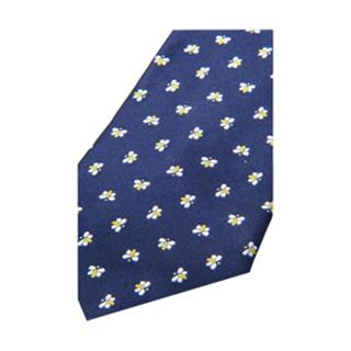 gravata-de-apicultor-tipo-2