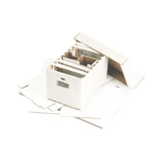 noyau-de-fecondation-des-reines-en-carton