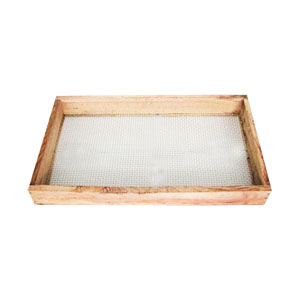 50x40cm-stainless-pollen-manual-sieve