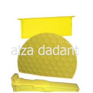 tacca-di-mira-dadant-hoffman-in-pvc