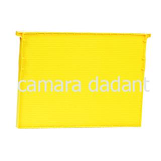dadant-hoffman-cornice-per-telecamera-in-pvc