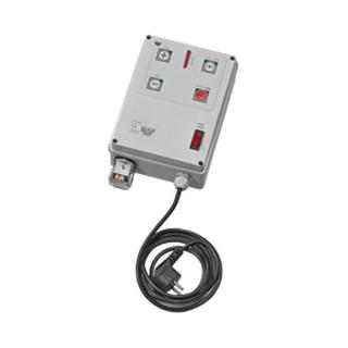 eco-saf-engine-control-panel
